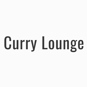 Curry Lounge at Greenstone Shopping Centre