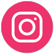 Greenstone Shopping Centre Instagram Page