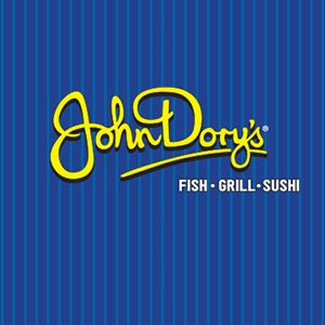 John Dory's at Greenstone Shopping Centre