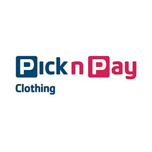 Pick n Pay Clothing at Greenstone Shopping Centre