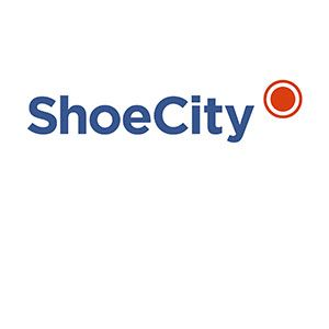 city centre shoes