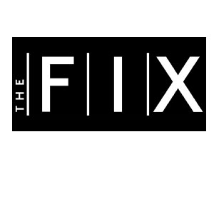 The Fix at Greenstone Shopping Centre