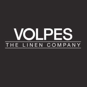 Volpes linen at Greenstone Shopping Centre